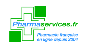 pharmaservices