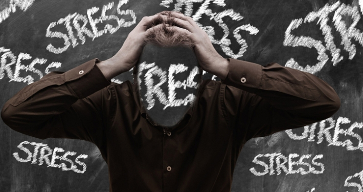 banniere_article_burn-out_stress