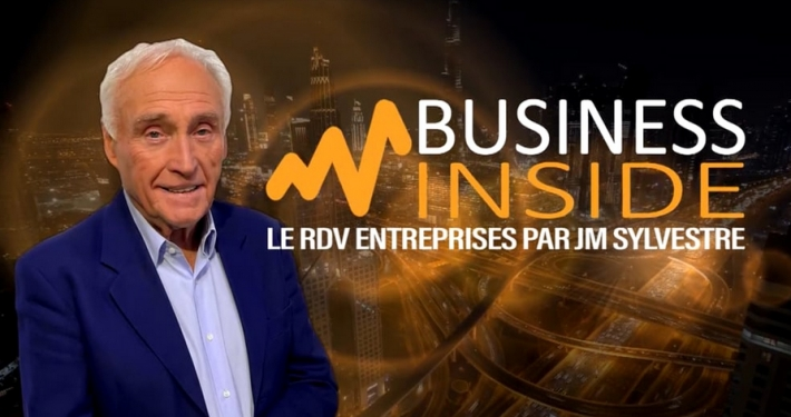 interview_robert_gazo_business